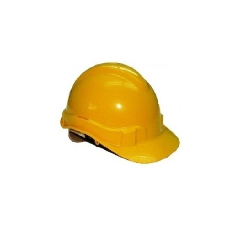 Buy Proguard Safety Helmet Malaysia