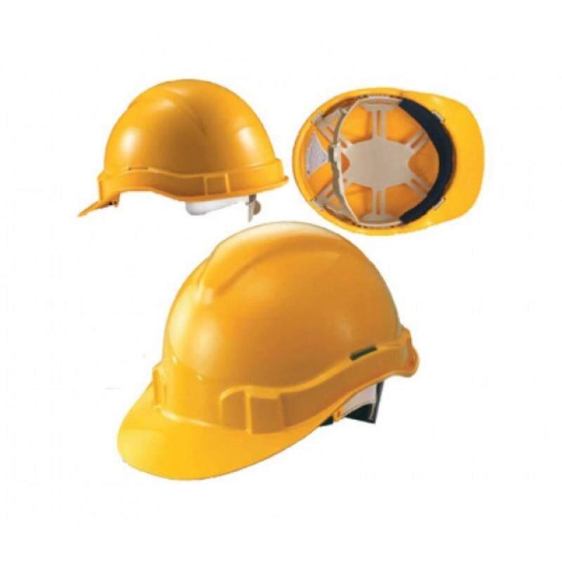 Proguard Safety Helmet HG1-PHSL