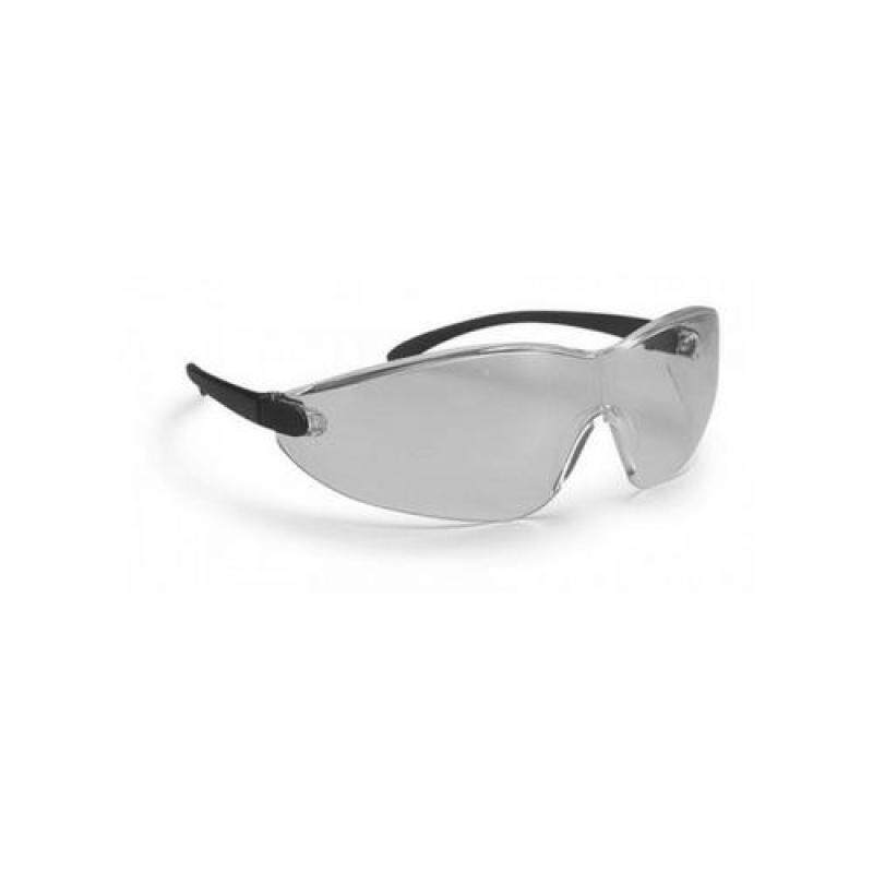 Proguard Sector 5 Eyewear Clear