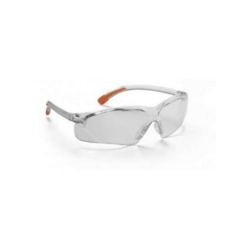 Proguard Serpent Eyewear Clear