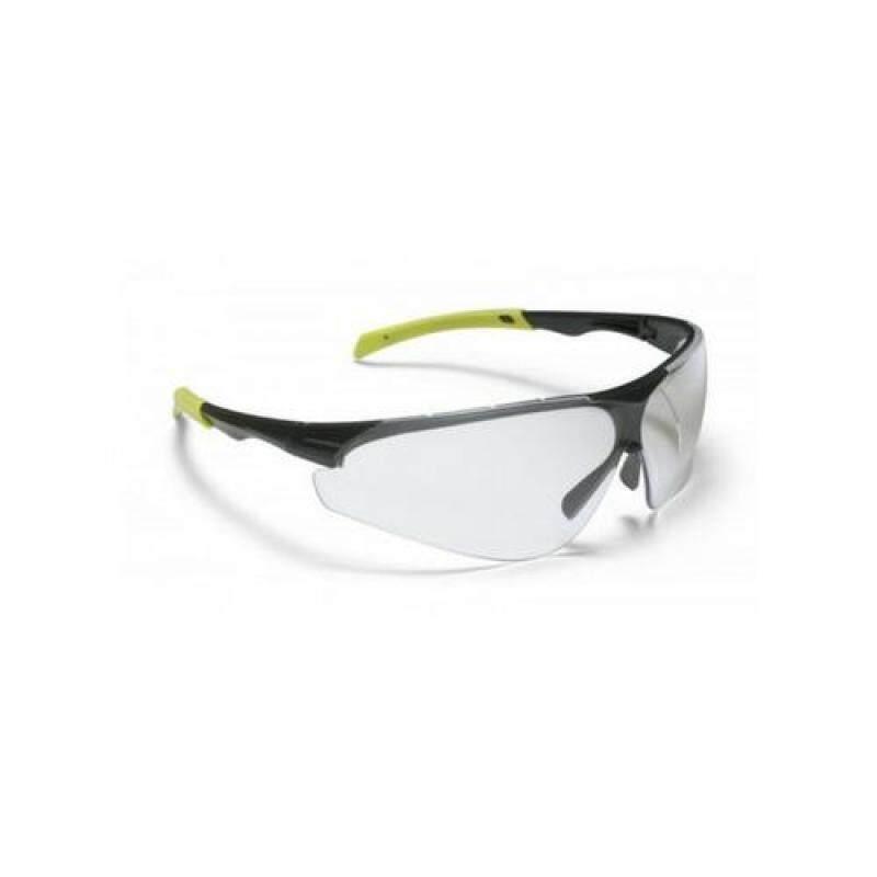 Proguard Spear 2 Safety Eyewear Clear