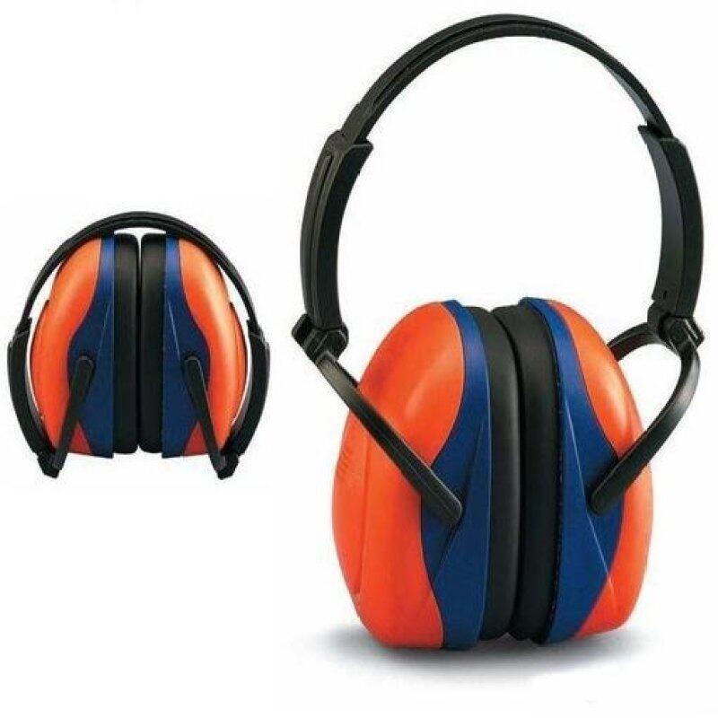 Proguard Ultra Foldable Earmuff