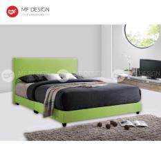 beds - buy beds at best price in malaysia | www.lazada.my, Hause deko
