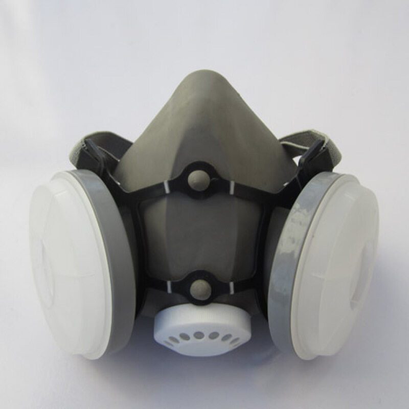 Buy Promotional PROVIDE labor supplies dust masks for building mining textile grinding pharmaceutical anti-gray dust Malaysia