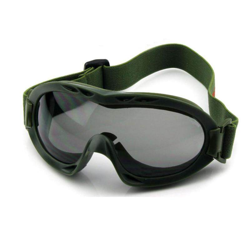 Protective Glasses / Anti-Impact Glasses / Windproof Goggles,Eye Protection Lab Anti Fog Clear Goggles Glasses Vented Safety