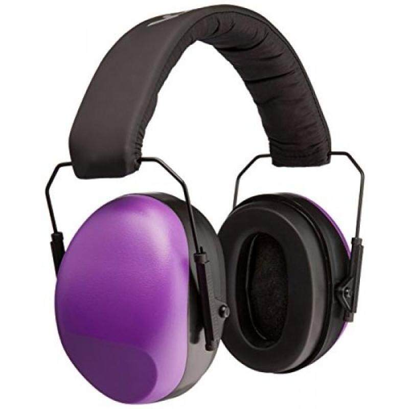 Buy Pyramex VGPM8065C Venture Gear Hearing Protection, One Size, Purple Malaysia