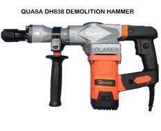 Buy QUASA CYG-DH838 DEMOLITION HAMMER Malaysia