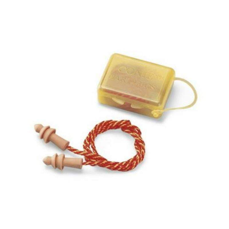 Buy Reusable Earplugs Conie 6 Malaysia