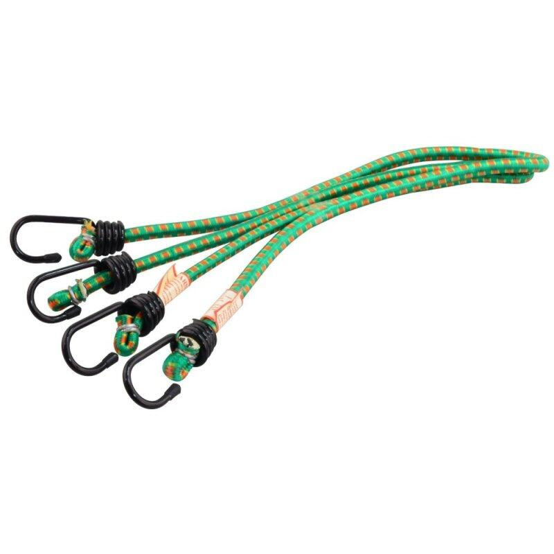 Buy Rolson 44226 2pc 900mm Bungee Cord 12mm Malaysia