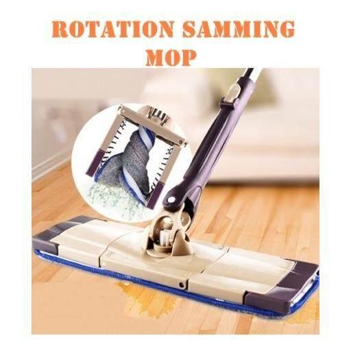 ROTATION SAMMING MOP