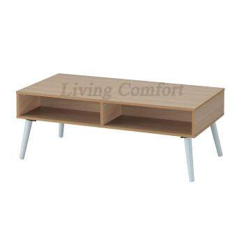 Harga RYDEN COFFEE TABLE