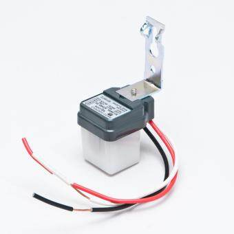 Harga Selcon Photocell 3A Daylight Switch [Japan]