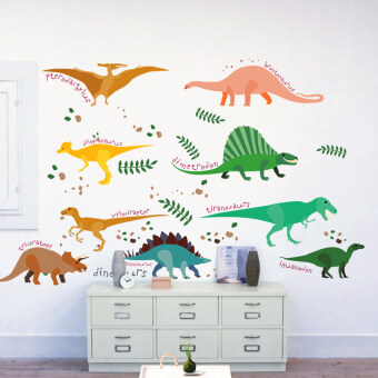 Self-adhesive children's room bedroom living room adhesive paper Wallpaper