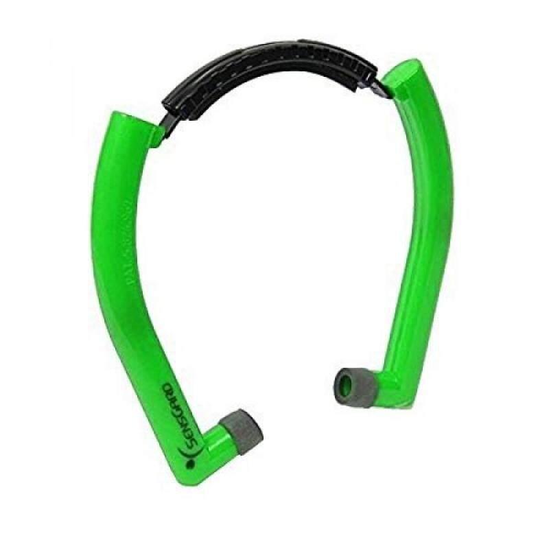 Buy SensGard SG-26 Lightweight Hearing Protection Band NRR 26dB (Green) Malaysia