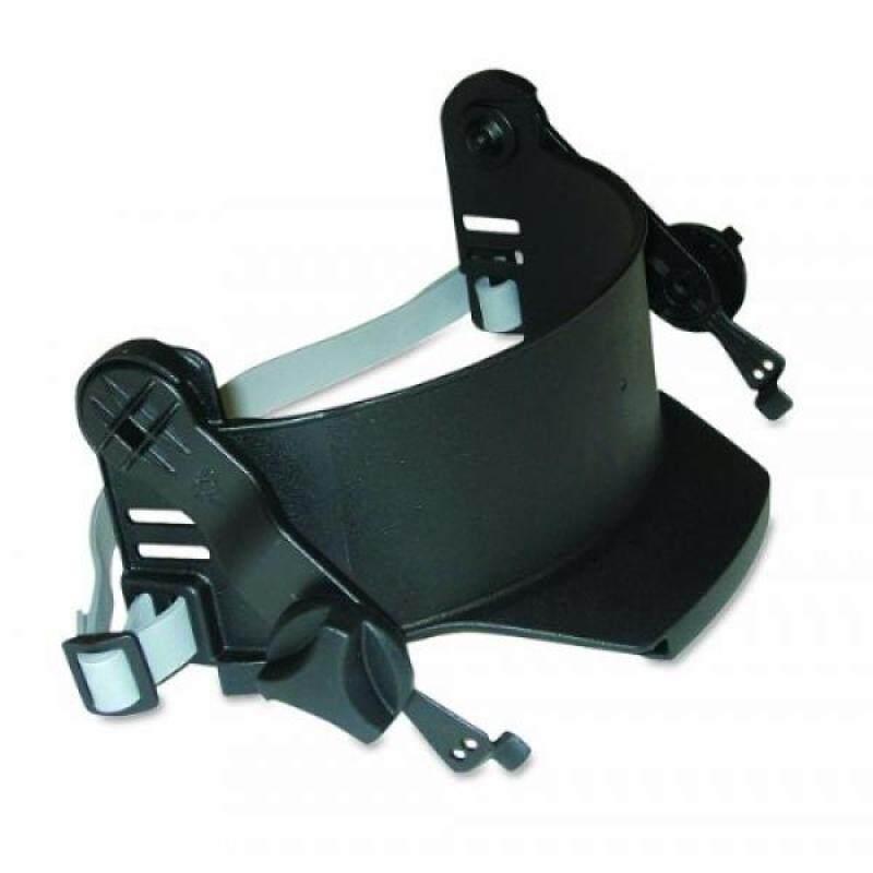 Buy [Seoul lamore]Uvex Bionic Face Shield Hard Hat Adapter (S8590) Malaysia