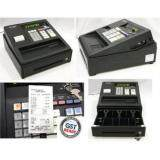 Sharp Electronic Cash Register GST Ready XEA147B