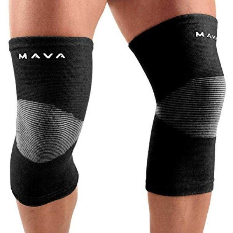 Sleeve Support for Knee for Pain and Discomfort