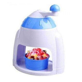 Harga Snow Cone Machine - Make Your Own Cocol Treats