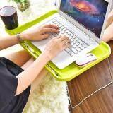 (RAYA 2019) SOKANO Multipurpose Foldable Table- Green