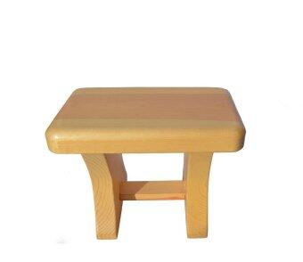 solid wood stool little chair  sc 1 st  Lazada & solid wood stool little chair | Lazada Malaysia islam-shia.org