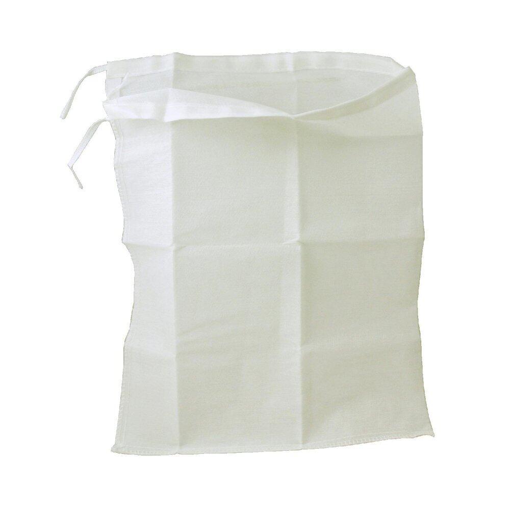 Soup Bag 8cm x 10cm