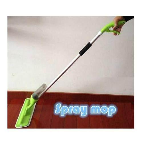 Spray Mop (OEM)