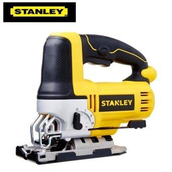 STANLEY JIGSAW JIG SAW STEL345 650W (6 MONTHS WARRANTY)