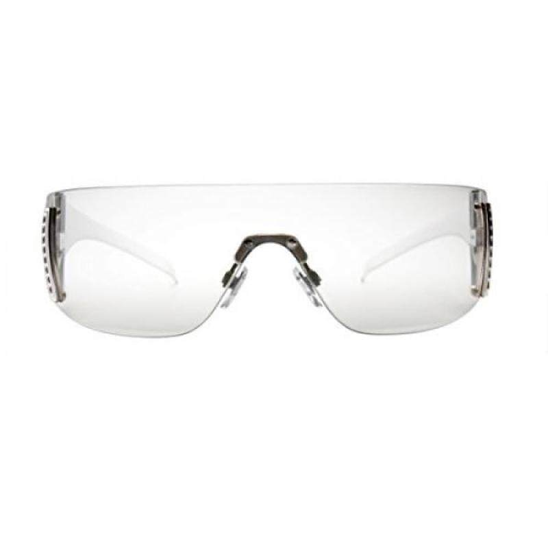 Buy Stanley W100 Series Womens Safety Glasses, Clear Lens (RST-61052) Malaysia