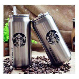 Starbucks Products For The Best Price In Malaysia