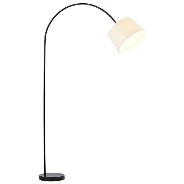 Floor Lamps Floor Standing Lamp Prices Brands And Review In