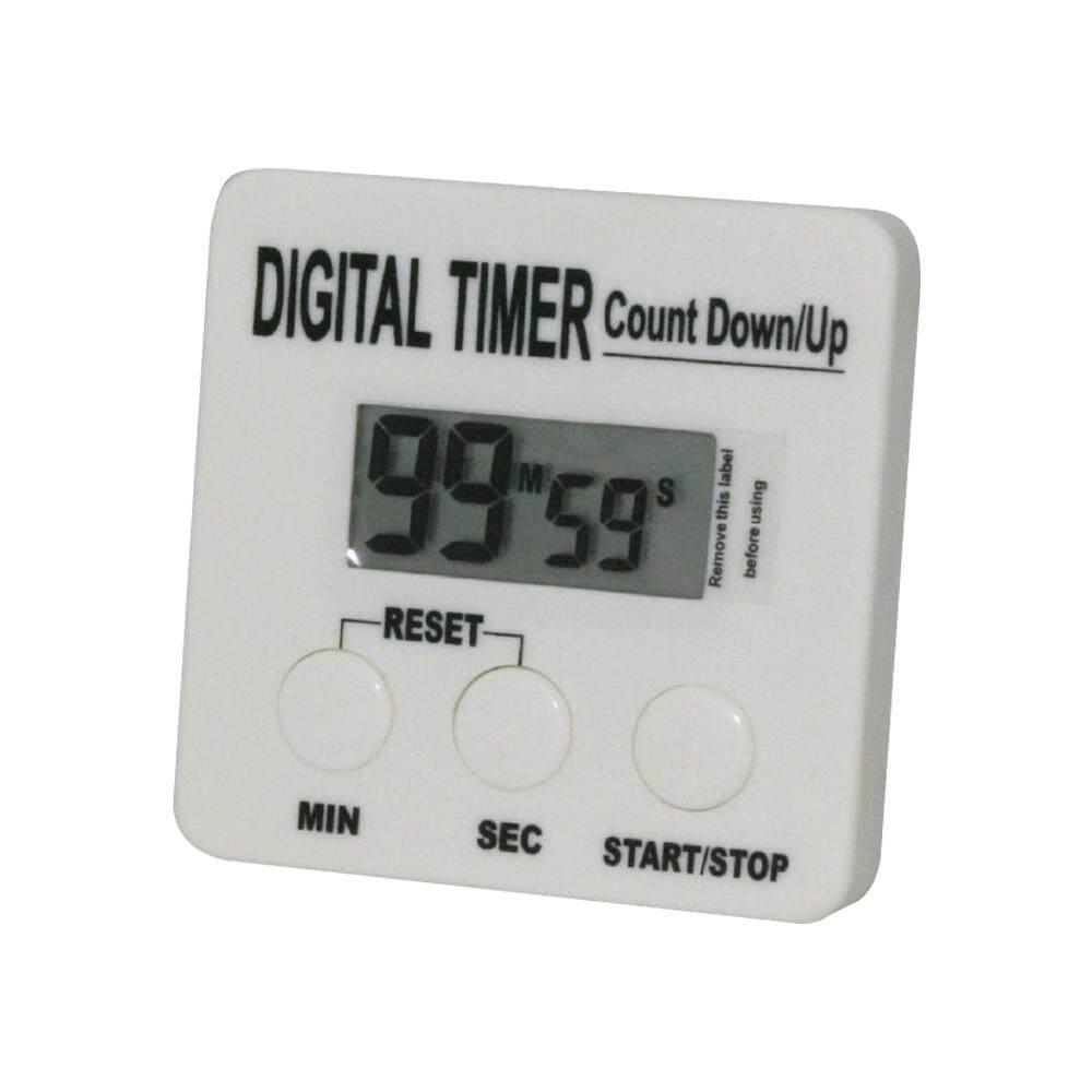 SUNNEX Digital Kitchen Timer