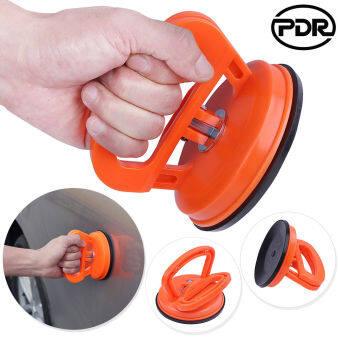 Super Alat PDR Dent Removal Mobil Penyok Perbaikan Penyok Penarik Single Orange Penarik Tangan Auto Alat