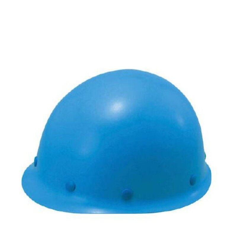 TANIZAWA FIBER 118 SAFETY HELMET (WHITE/YELLOW/BLUE/RED/GREEN)