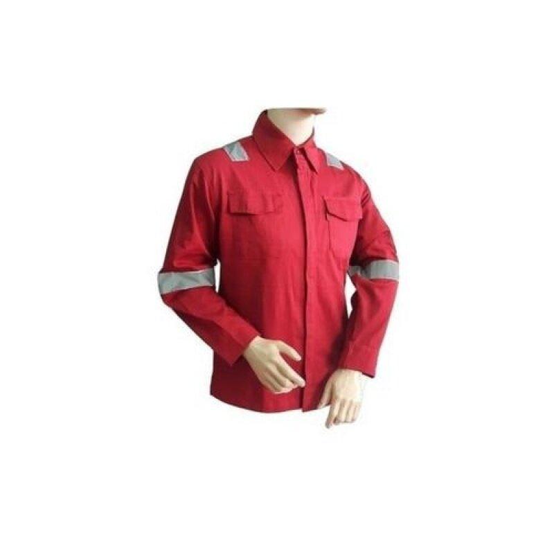 Buy Tanker Exclusive Jacket Marron (4XL) Malaysia