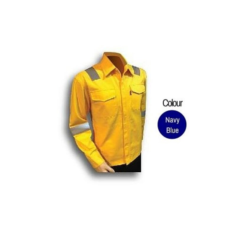 Buy Tanker Exclusive Jacket Navy Blue (L) Malaysia