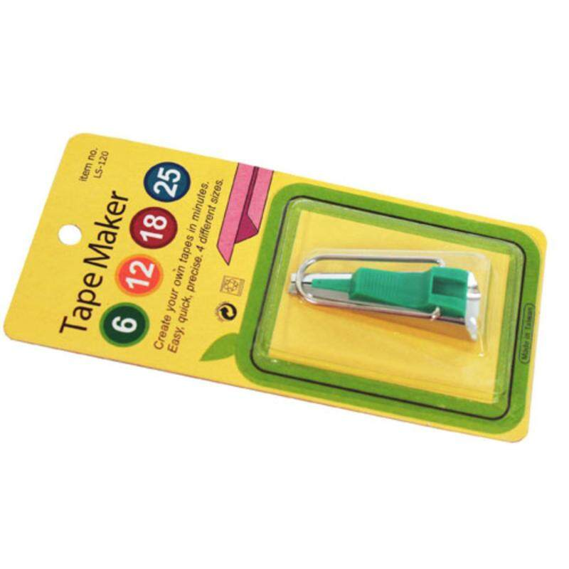Tape Marker LS - 120 - M6