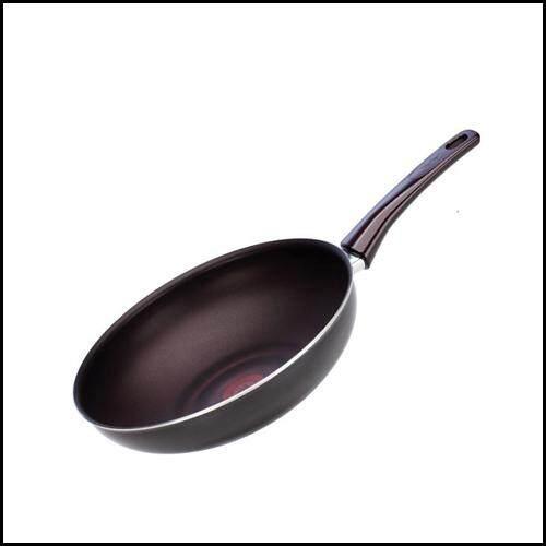 Tefal Delicio Multi Pan/wok/ Cooking Tools/Kitchen Tools /Cookware / 28cm - intl