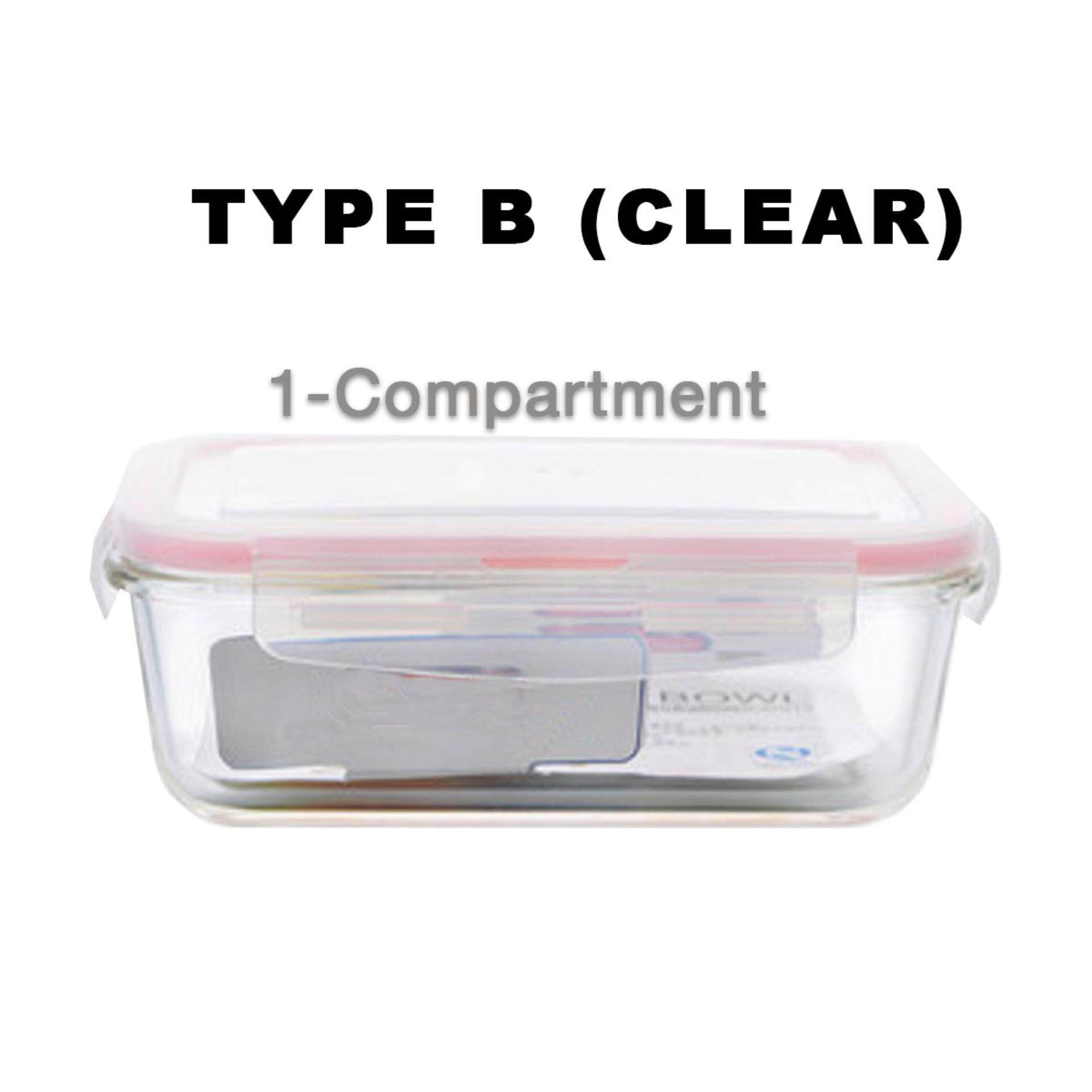 Microwave Oven Containers Bestmicrowave