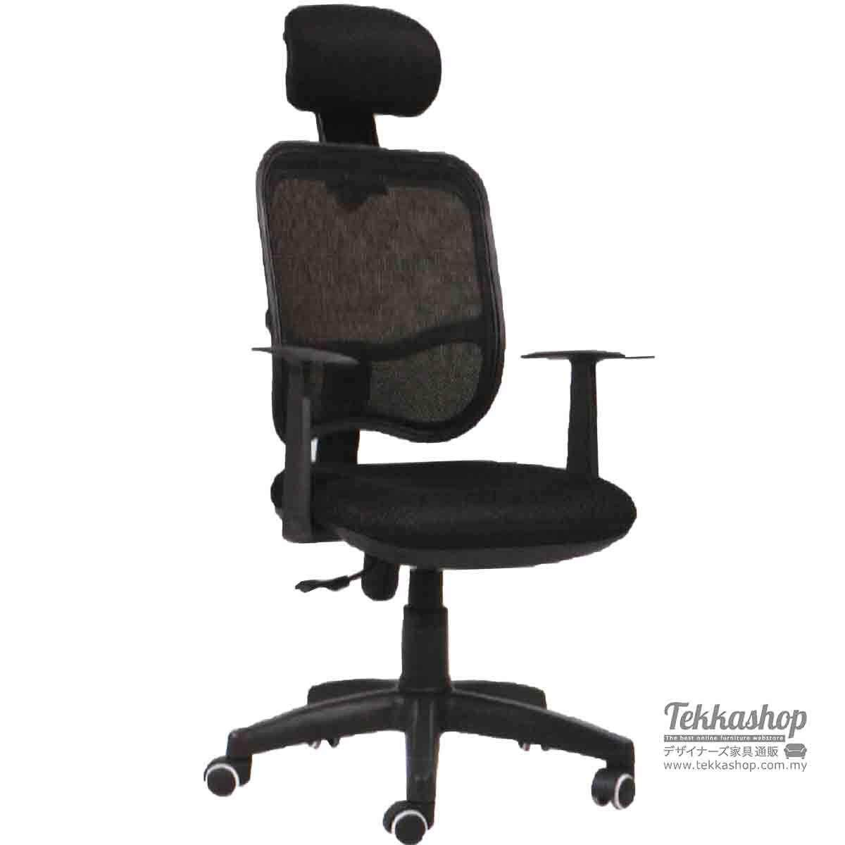 front grey fast wobi chair design office seating delivery seat bradley inspired quality mesh free and lowback