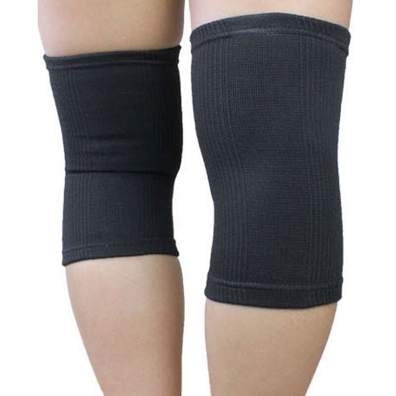 Buy Thickening Football Volleyball Extreme Sports Knee Pads Brace Support Protect Cycling Knee Protector Kneepad Ginocchiere Malaysia
