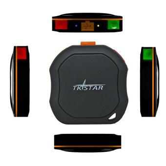 TKSTAR Mini Waterproof Real Time GPS Tracker Car GSM AGPS TrackingSystem for Pets Dog Cat PS014 - 2