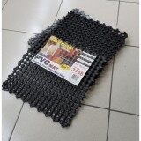 (LZ) Toyogo 6 in 1 Anti Slip Mat set of 3