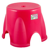 (OW) Toyogo Ideal Stool (Large)