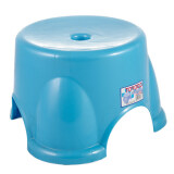 (LZ) Toyogo Ideal Stool (Small)