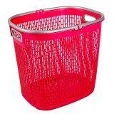 (OW) Toyogo Laundry Basket
