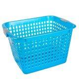 (LZ) Toyogo Small Basket