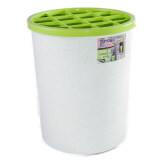 (LZ) Toyogo Umbrella Holder and Paper Bin
