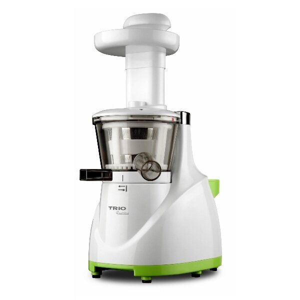 Trio TSJ-150 Healthy Slow Juicer