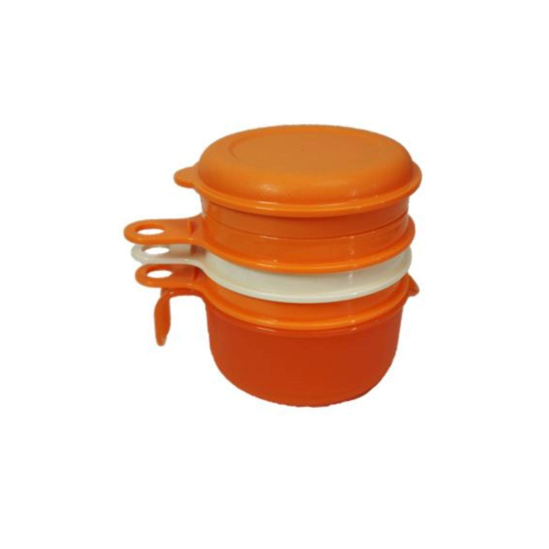 Tupperware Cook's Maid