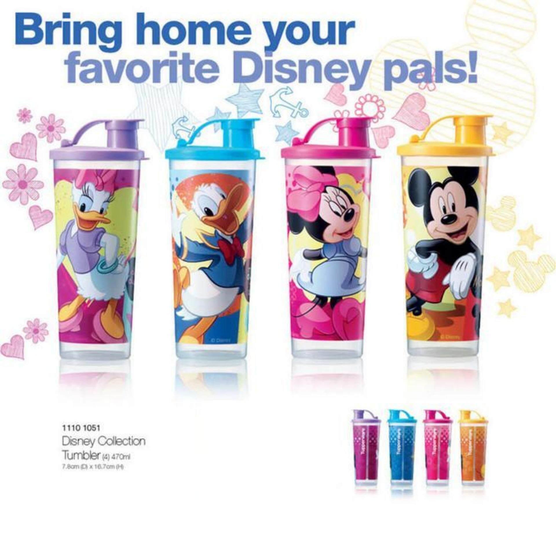 Eunice Fashionshop Thermos Flask Buy Online Eco 310ml 4 Neon Bottle Tupperware Disney Collection Tumbler 1 470ml Random Send Design